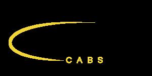 camborne taxis